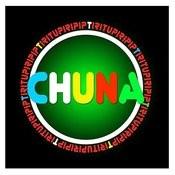 Chuna Song