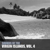 Sounds Of The Virgin Islands, Vol. 4 Songs