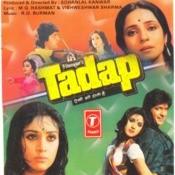 Tadap Aisi Bhi Hoti Hai Songs