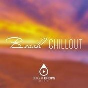 Beach Chillout Songs