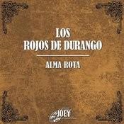 Alma Rota Song