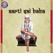 Aarti Sai Baba Songs