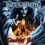Delirium Veil (EU Version) Songs