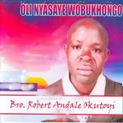 Oli Nyasaye Wobukhongo Songs
