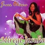 Miregi Jasuba Songs