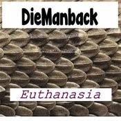 Euthanasia Songs