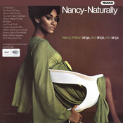 Nancy Naturally (Expanded Edition) Songs
