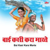 Bai Kasi Kara Marte Songs