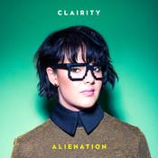 Alienation Songs