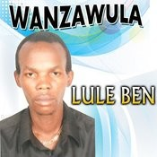 Wanzawula Songs