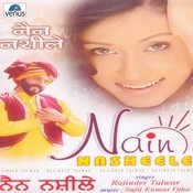 Nain Nasheele- Album Songs