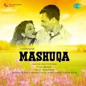 Mashuqa Songs