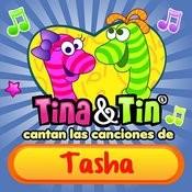 Cantan Las Canciones De Tasha Songs