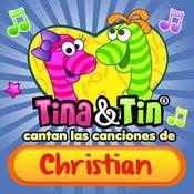 Cantan Las Canciones De Christian Songs