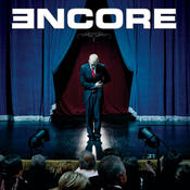 Encore (Deluxe Edited Version) Songs