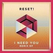 I Need You (Remixes) Songs