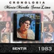 María Martha Serra Lima Cronología - Sentir (1983) Songs