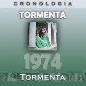 Tormenta Cronología - Tormenta (1974) Songs