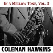 In A Mellow Tone, Vol. 3 Songs