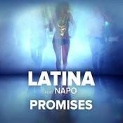 Promises Songs