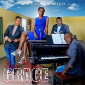 For Your Grace Songs