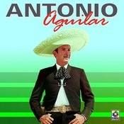 Antonio Aguilar Songs