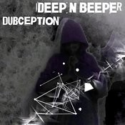 Dubception Songs