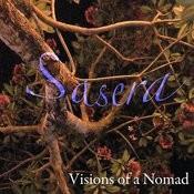Sasera Songs