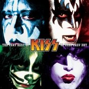 The Very Best Of Kiss Songs