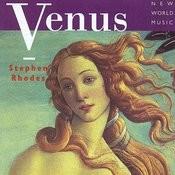 Venus Songs