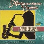 La Danza De La Chiva (Instrumental) Song
