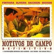 Rio Grande Antigo Song