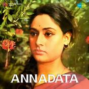 Champavati Aaja Song
