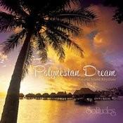 Polynesian Dream Songs