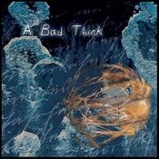 A Bad Think Songs