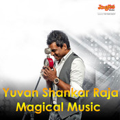 Yuvan Shankar Raja Magical Music Songs