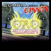 Cumbia De La Changa Songs