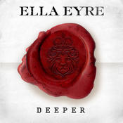 Deeper Songs
