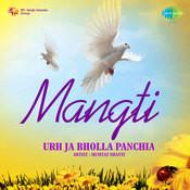 Mangti Songs