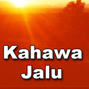 Kahawa Jalu Songs