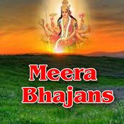 Meera Bhajans Songs