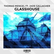 Glasshouse (Feat. Jade Gallagher) Song
