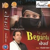 Beparda Songs