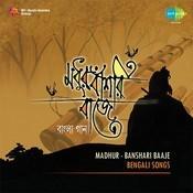 Aajo Madhur Banshari Baje Song
