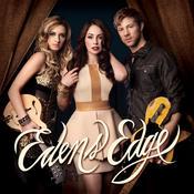 Edens Edge Songs