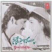 Naa Mogudu Rampyari Song