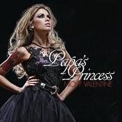 Papa's Princess Songs