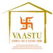 Vaastu - Chants For A Secure Home Songs