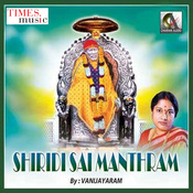 Shridisai Manthram Songs
