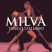 Milva - Tango Italiano Songs
